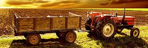 Izpit za traktor Ljubljana Cena